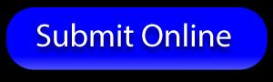 Submit Online